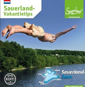 sauerland tips