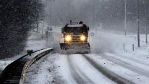sneeuw in nederland 2014 a